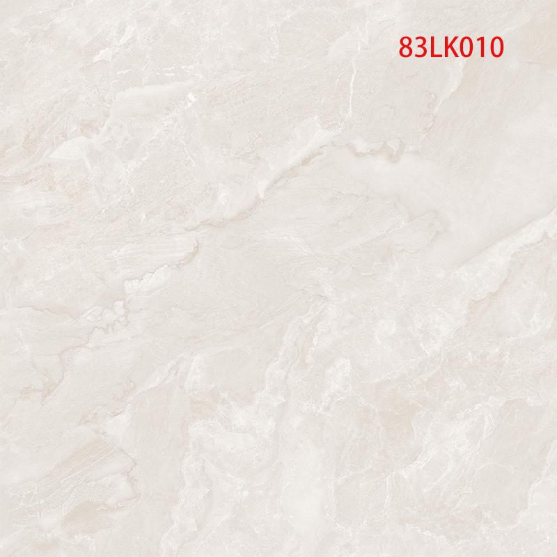 83LK010.jpg