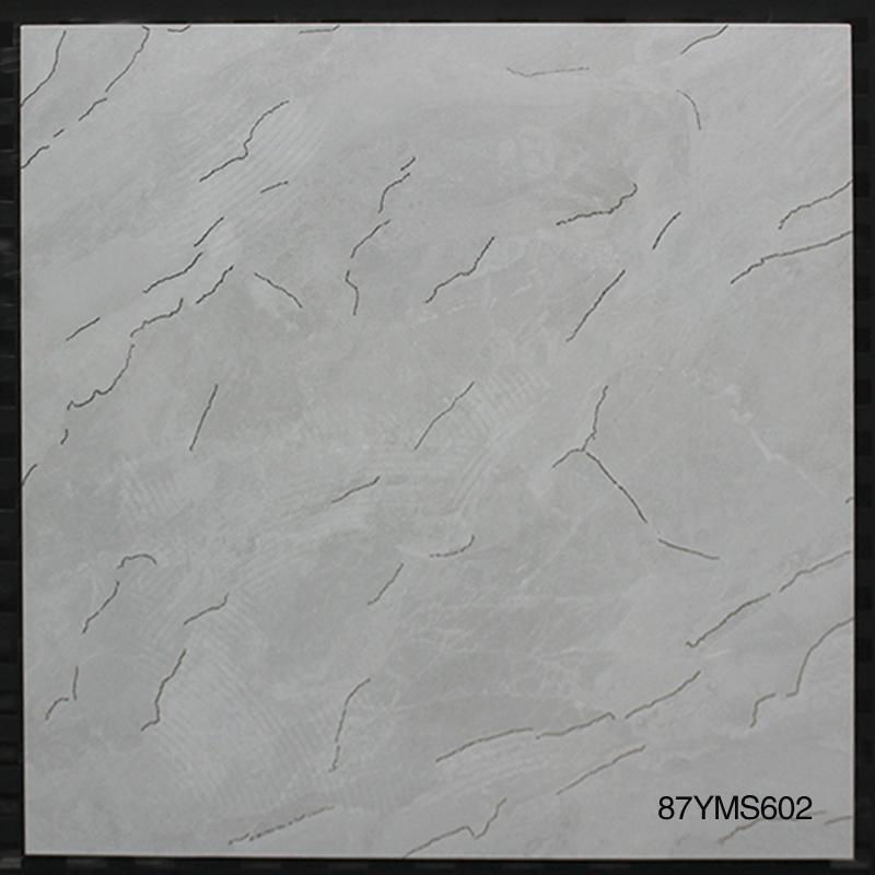 87YMS602.jpg